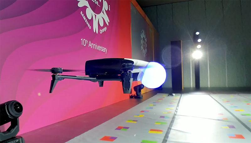 Indoor-drone-show-news