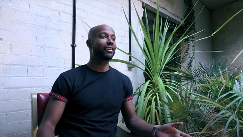 Antoine-Marc-interview